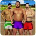 Free Download Kabaddi Fighting 2018 apk for android