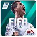 Free download FIFA Soccer apk (Football Game 2018) for android