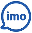 Free download IMO messenger apk for android