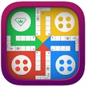 Free download Ludo Star apk for android