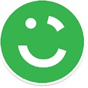 Careem apk (Car Booking App) download free for android