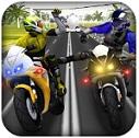 Free Download Road Rash apk latest (Motor Bike Racing 2018) for android