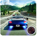 Free Download Street Racing 3D apk latest for android