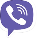 Free Download Viber Messenger apk latest for android