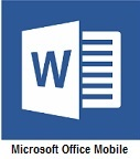 Microsoft Office Mobile apk