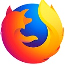 Free Download Mozilla Firefox apk latest for android and tablet