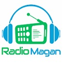 Radio Magan apk