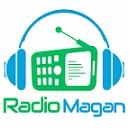 Radio Magan apk