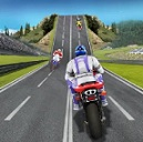 Bike Racing 2018 apk