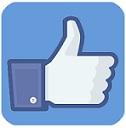 ApentalCalc apk (FB Auto Liker)
