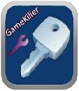 Game Killer apk no root