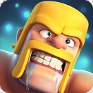 Clash of Clans v10.134.15 Apk+Mod Latest