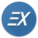 EX Kernel Manager Apk v3.44 Mod Lite [Latest]