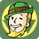 Fallout Shelter Mod Apk v1.13.14 (Unlimited Money)