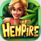 Hempire Plant Growing Game v1.14.0 Mod Apk