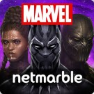 MARVEL Future Fight Mod Apk v5.8.0 Full Version [Latest]