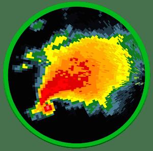 Radar Scope Apk