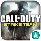 Call Of Duty Strike Team Apk v1.0.40 Mod+Obb