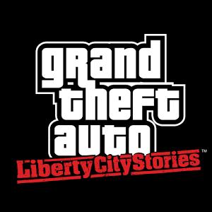 gta liberty city stories apk