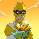 Simpsons Tapped Out Mod Apk v4.32.0 (unlimited money)