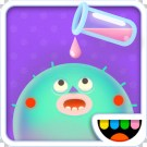 Toca Lab v1.0.3 Apk Download Full
