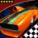 No Limit Drag Racing v1.55 Mod Apk (unlimited money)