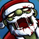 Zombie Age 3 v1.3.6 (MOD, Unlimited Money/Ammo)