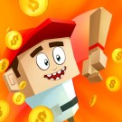 Baseball Boy Mod Apk v1.8.6 (Unlimited Money)