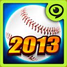 Baseball Superstars 2013 v1.2.0 Mod Apk