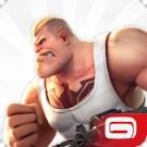 Blitz Brigade - Online FPS Apk v3.5.2b Hack Mod