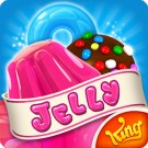 Candy Crush Jelly Saga Apk Mod v2.33.10 Unlocked