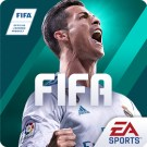 FIFA Soccer Apk Download v12.0.01 Full Latest
