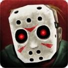Friday the 13th Killer Puzzle v1.7.1 Apk+Mod Unlocked