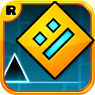 Geometry Dash Full Version Apk Download v2.111 Mod