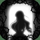 Home Of Lost v1.0 Apk + Mod Money