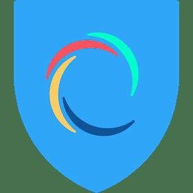 Hotspot Shield Elite Premium Apk