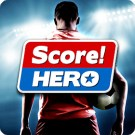Score Hero Mod Apk v2.00 Unlimited Money