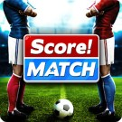 Score Match v1.81 Full Apk Latest