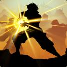 Shadow Battle v2.2.04 Mod Apk Full Latest