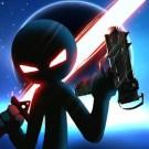 Stickman Ghost 2 Galaxy Wars v6.4 Apk+Mod