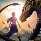 War Dragons Mod Apk v5.02.3 Full Latest