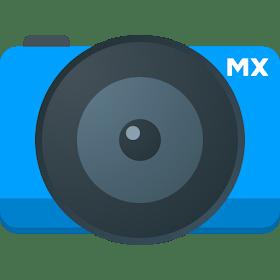 Camera MX Pro Apk