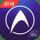 DU Speed Booster Pro Apk v3.1.7.1 Full Mod 2019