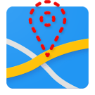 Fake GPS Pro Apk v4.9.4 Full For Android