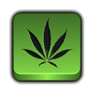 Growbox Apk Download v1.0 Full Latest 2019 Free Download