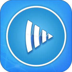 Live Stream Player Apk Download