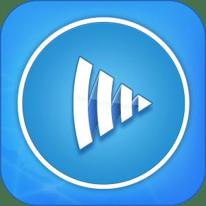 Live Stream Player Apk Download