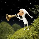 Samorost 3 Free Download v1.468.10 Full Apk+Obb