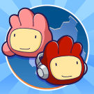 Scribblenauts Unlimited Apk Download v1.27 Mod