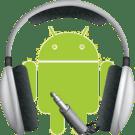 SoundAbout Pro Apk v2.7.0.1 [Unlocked] [Latest]